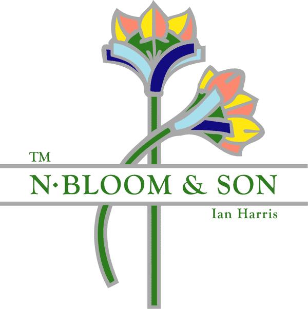 N Bloom & Son
